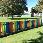 2017-03-28 Levin playground (2)