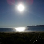 Kapiti Coast 2011 © bronwyn angela white