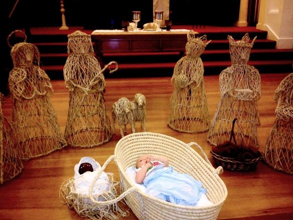 2012-12-24 christmas eve (2)