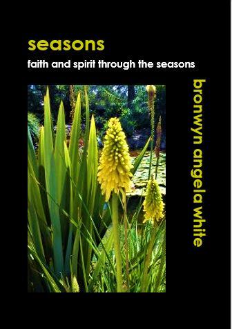 Seasons draft cover