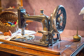 sewing-machine-sew-tailoring-hand-labor-royalty-free-thumbnail