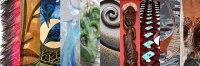 Kura Gallery Maori and New Zealand Art