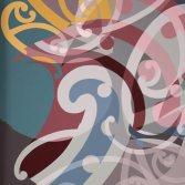 Marae-Design-IMG_8003